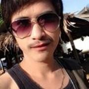kittiphong1104