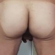 FUCKBUDDY74