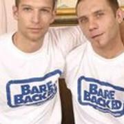 barebacked99