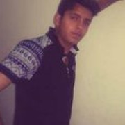 Anmol Kumar