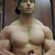 bradmuscles1