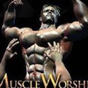 MuscleWorship