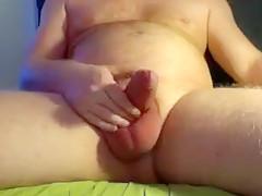 cock tortur extrem 10