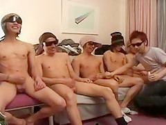 japan cruising 7-4