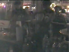 Five Guys Fucking At A Wild Party