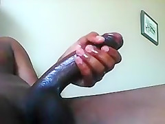 vicktorbbc22 amateur video 07/09/2015 from chaturbate