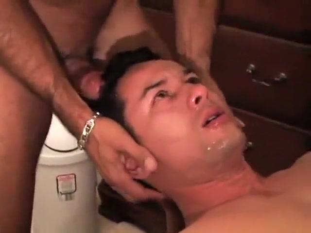 Best male in fabulous bareback, twinks homo xxx movie