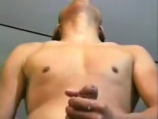 Best male in amazing asian homosexual porn clip