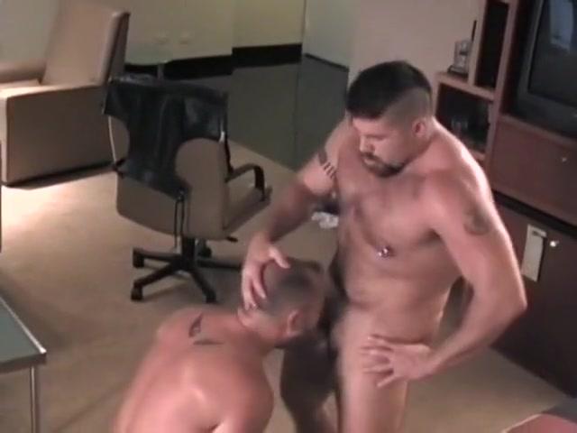 Hottest male pornstar in best amateur, bears homo porn movie