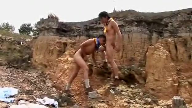 Incredible male in best bareback, twinks gay porn video