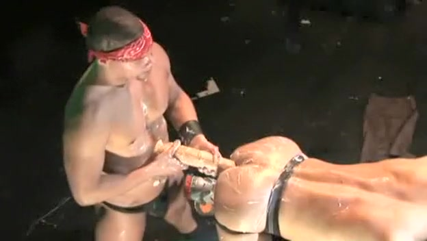 Best male in exotic bareback, twinks homosexual porn scene