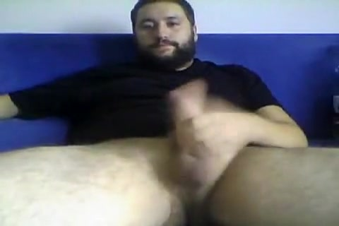 Crazy male in incredible bears gay sex movie