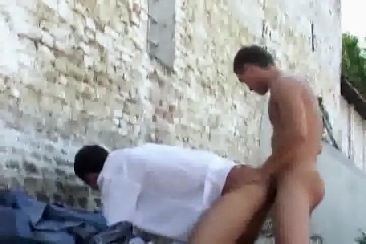 Best male in fabulous bareback, twinks homosexual porn scene