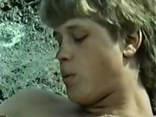 Amazing male in exotic bareback, twinks gay adult scene