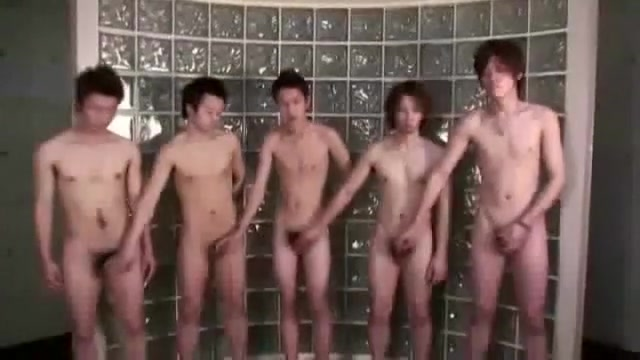 Asian Gay Tv Channel