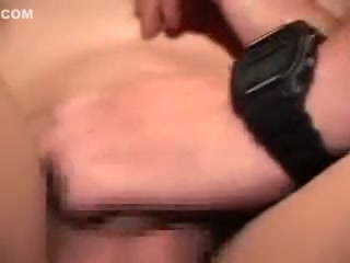 Hottest male in amazing asian, twinks homo sex clip
