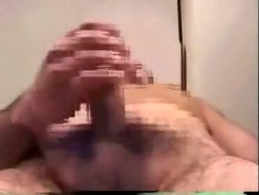 Best male in amazing asian gay porn scene