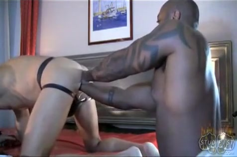 Pumphouse - Young Gay Cum Eaters Orgy - Scene 1