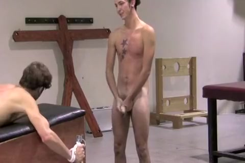 Amazing male in crazy twinks, bdsm gay xxx video