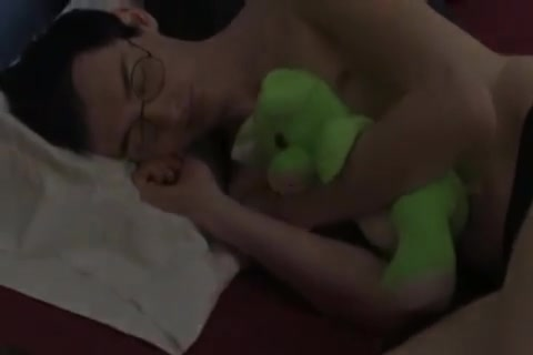 Fabulous male in exotic bareback, twinks homo porn movie